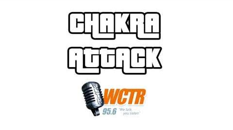 GTAV_Chakra_Attack_2_(PS4_Xbox_One_2nd_Chakra_Attack)