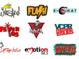 Radio Stations in GTA Vice City