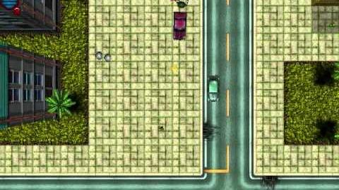 Grand_Theft_Auto_1_PC_Vice_City_Chapter_2_-_Mission
