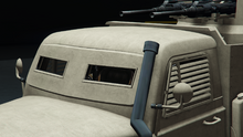 Halftrack-GTAO-MediumArmorPlating.png