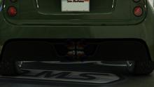 IssiSport-GTAO-TitaniumFourPointedExhausts.png