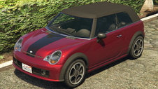 IssiUp-GTAV-front.png