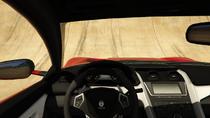 ItaliGTO-GTAO-Dashboard