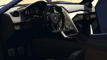 ItaliRSX-GTAO-Inside