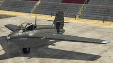 LF22-Starling-GTAO-front.png