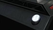 Menacer-GTAO-StockExhaust.png
