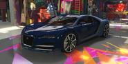 Nero-GTAO-BennysOriginalMotorWorks