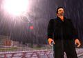 OfficialScreenshot-GTALCS-PS2 11