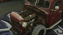 RatLoader-GTAO-Exhausts-SideExitExhaust.png