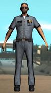 SAPD-GTASA-Deputy