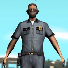 SAPD-GTASA-Deputy.png