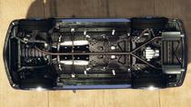Serrano-GTAV-Underside