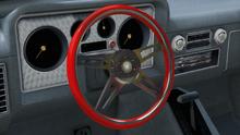 SlamvanCustom-GTAO-SteeringWheels-StarryEyed.png