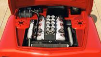 SlamvanCustom-GTAV-Engine