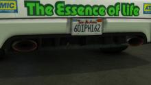 SprunkBuffalo-GTAO-Exhausts-OvalExhaust.png