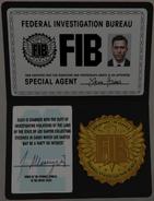 SteveHaines-GTAV-FIBIdentification