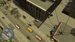 StuntJumps-GTACW-03.png