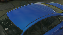 Tailgater-GTAO-Roofs-StockRoof.png