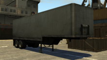 Trailers-GTAIV-FridgeTrailer.png