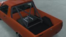 WarrenerHKR-GTAO-Trunks-RallySetup.png
