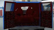 YougaClassic4x4-GTAO-TrimDesign-PaddedBedZebraInterior