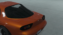 ZR350-GTAO-Spoilers-None.png