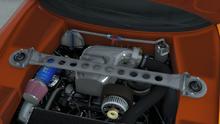 ZR350-GTAO-StrutBraces-LightenedRacingStrutBrace.png