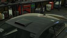 8FDrafter-GTAO-PaintedScoopRoof.png