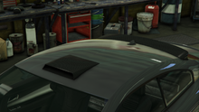 8FDrafter-GTAO-RacingKit.png