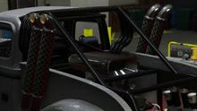 ApocalypseSasquatch-GTAO-StockExhaust.png