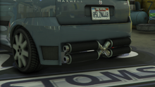 Asbo-GTAO-Exhausts-CompetitionBumper.png