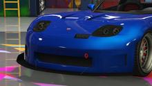Banshee900R-GTAO-Bumpers-DriftRSBumper.png