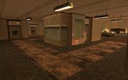 BigSmoke'sCrackPalace-GTASA-Exterior-EntranceCorridor
