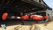 Cuban800-GTAV-hangar