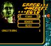 GTA1-GBC-charselect3