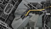 Haulage-GTAO-TrailerLocation6-DropOff2Map.png