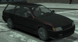 Ingot-GTA4-VD90R-front