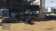 KillList-GTAO-Buzzard-AboutToStart