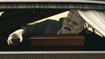 Lurcher-GTAO-Frankenstein