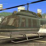 Maverick-GTALCS.jpg