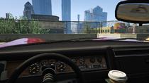 Monroe-GTAV-Dashboard