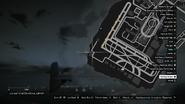 MovingTarget-GTAO-Map