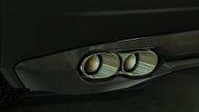 ParagonRArmored-GTAO-StockExhaust.png