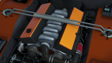 Previon-GTAO-RailCovers-PrimaryRaceRailCovers.png
