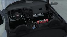 RT3000-GTAO-Dash-SemiStrippedInterior.png