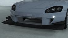 RT3000-GTAO-FrontBumpers-TunerBumper.png