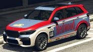 ReblaGTS-GTAO-front-RedwoodRally