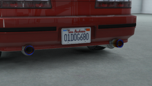 Remus-GTAO-Exhausts-TitaniumExhausts.png