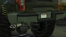 Riata-GTAO-AluminumExhausts.png