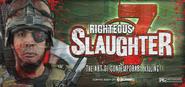 RighteousSlaughter7-GTAV-BillboardAdvertisment